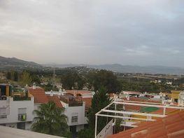 Wohnung in verkauf in calle Valle Inclan, Alhaurín de la Torre - 239439953