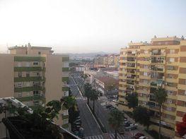 Piso en venta en calle Velazquez, La Luz-El Torcal en Málaga - 239440077