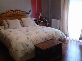 Imagen sin descripción - Chalet en venta en Guardia de Jaén (La) - 367551155