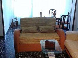 Wohnung in verkauf in La Victoria in Jaén - 367551263