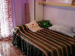 Wohnung in verkauf in Villares (Los) - 368328186