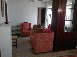 Wohnung in miete in Jaén - 367551755