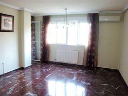 Wohnung in verkauf in El Bulevar in Jaén - 368328366