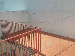 Wohnung in verkauf in Peñamefecit in Jaén - 368328300