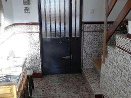 Wohnung in verkauf in Jaén - 368328243