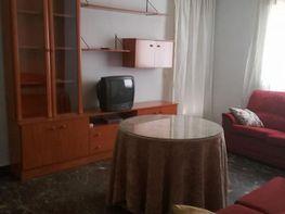 Imagen sin descripción - Piso en alquiler en El Bulevar en Jaén - 397392174