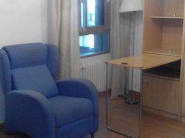 Imagen sin descripción - Piso en alquiler en Jaén - 397999576