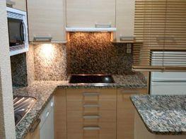 Imagen sin descripción - Apartamento en alquiler en Jaén - 406810365