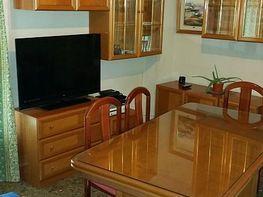 Imagen sin descripción - Ático en alquiler en Jaén - 407628809