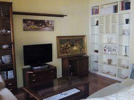 Imagen sin descripción - Piso en alquiler en La Alcantarilla en Jaén - 408620199