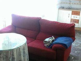 Imagen sin descripción - Apartamento en alquiler en Jaén - 409702159