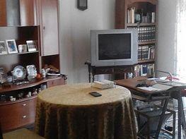Ático en venta en La Alcantarilla en Jaén