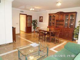 Piso en alquiler en Jaén