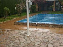 Casa en venta en Villares (Los)