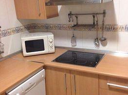 Foto - Apartamento en alquiler en calle Estación, Badajoz - 400182619