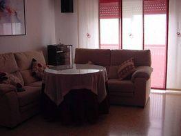 Foto - Piso en venta en calle Estación, San Fernando en Badajoz - 228387347