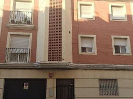 Foto - Piso en venta en calle Estación, San Fernando en Badajoz - 229080581