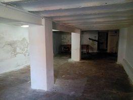Foto - Local comercial en alquiler en calle Centro, Alcoy/Alcoi - 278838219