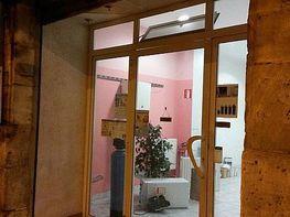 Foto - Local comercial en alquiler en calle Ensanche, Alcoy/Alcoi - 227962251