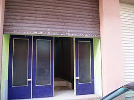 Local comercial en alquiler en calle Lepanto, Tavernes Blanques - 348656161