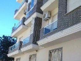 Piso en venta en calle Vicent Sebastia, Casco antiguo en Puçol - 362620841