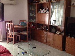 Piso en venta en calle Catedratico Daniel Jimenez, Carolinas Altas en Alicante/Alacant - 233364640