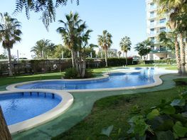 Piso en venta en calle Niza, Playa de San Juan - 233367252
