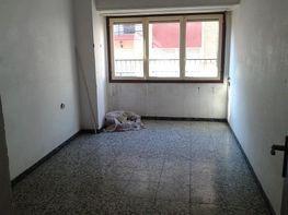 Piso en venta en calle Treinta de Marzo, Carolinas Bajas en Alicante/Alacant - 237196931