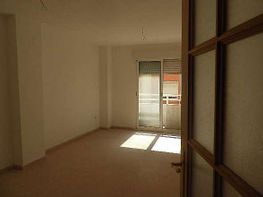 Wohnung in verkauf in calle Angelina Bendito, Benalúa in Alicante/Alacant - 237208939