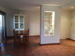 Piso en venta en calle Maestro Gaztambide, Centro en Alicante/Alacant - 237261743