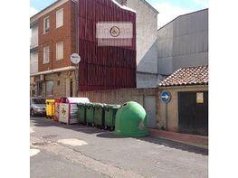 Land for sale in calle Jardines, Candeleda - 339206774