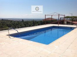 17081313 - Masía en alquiler opción compra en Poyales del Hoyo - 339206804
