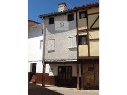 Cas_407 (21) - Casa en venta en Candeleda - 339206996