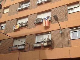 Flat for sale in calle Del Vilar, Valls - 275842591