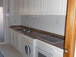 Flat for sale in calle Avenir, Valls - 283550469