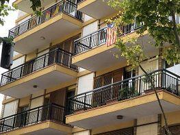 Piso en venta en carretera Montblanc, Valls