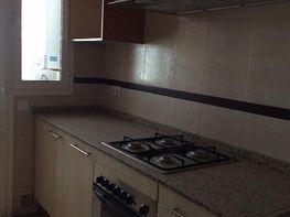 Flat for sale in calle Hort Dels Alls, Valls - 239445420