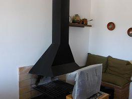 Flat for sale in carretera Tarragona, Valls - 239542794
