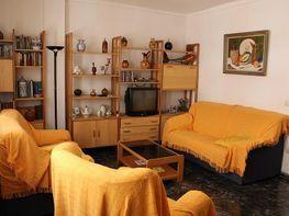 Wohnung in verkauf in calle Horta de Santa Maria, Cambrils - 287649484