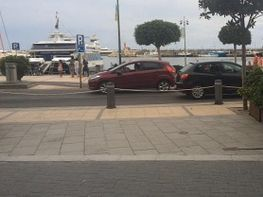 Lokal in miete in calle Port, Cambrils - 287649586