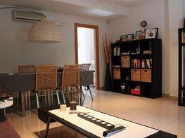 Wohnung in verkauf in calle Doctor Frias, Cambrils - 287649745