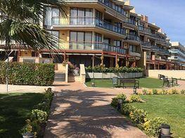 Imagen del inmueble - Apartamento en alquiler en calle Vilafortuny, Cambrils - 287651350