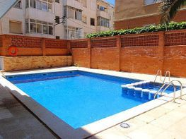 Imagen del inmueble - Apartamento en venta en calle Platja Ponent, Salou - 295352626