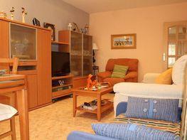 Imagen del inmueble - Apartamento en venta en calle De Francesc Macià, Cambrils - 357085549