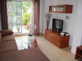 Imagen del inmueble - Masía en venta en calle Vilafortuny, Cambrils - 366474521