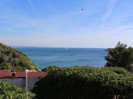 Imagen del inmueble - Apartamento en venta en calle Cap de Salou, Salou - 389331396