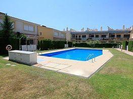Imagen del inmueble - Casa adosada en venta en calle De Les Barqueres, Mont-Roig del Camp - 410337450