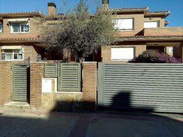 Casa adosada en venta en calle Milà, Cambrils