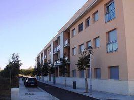 Piso en venta en calle Sant Antoni, Montbrió del Camp