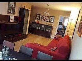 Casa adosada en venta en pasaje Nou Cambrils, Cambrils